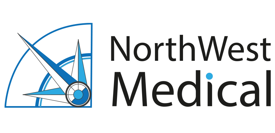 North West Medical Products